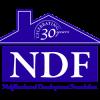 NDF_Logo_w_30Year_Fin_WEB_2